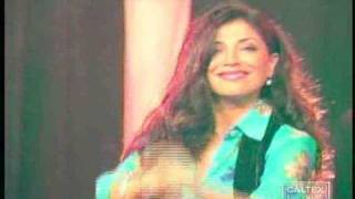 Eyd oomadeh Music Video Susan Roshan