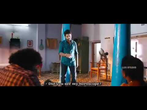 SEMA MOVIE COMEDY CLIP!!! HD QUALITY!!!