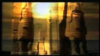 دانلود موزیک ویدیو ایرانم سروش