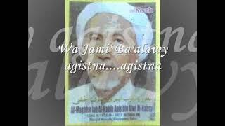 Video Lirik Thawasul  - Majelis Nurul Musthofa MP3, 3GP, MP4, WEBM, AVI, FLV Oktober 2017