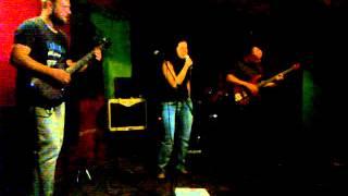 Video Den na svobodě - Osuška  ( Baletka und )