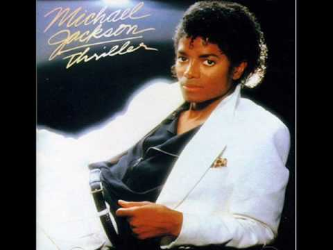 Tekst piosenki Michael Jackson - Baby be mine po polsku