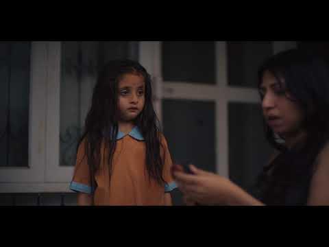 Bobo 2016   Short Horror Drama   Mariyam Khalif