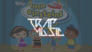 Little Einsteins Theme Song Remix (886Beatz Trap Remix) Free download: https://goo.gl/wOQgb6 Mixed by 886Beatz ✖ Follow TrapMusicHD ✖ Facebook: https://www.f...