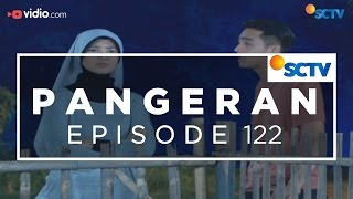 Nonton Pangeran - Episode 122 Film Subtitle Indonesia Streaming Movie Download