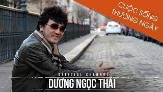 Dương Ngọc Thái làm DV cho Bxa Triệu Ái Vy, nhac duong ngoc thai, tuyen tap nhac duong ngoc thai, nhac duong ngoc thai hay nhat