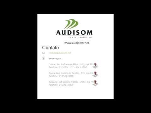 AUDISOM