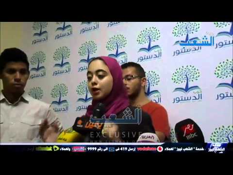 """""""داخلية الانقلاب"""" تتحرش بـ 4 طالبات داخل جامعة الأسكندرية"""