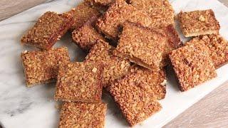 Pecan Pie Cookies | Episode 1109 by Laura in the Kitchen