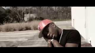 T-Wayne - Nasty Freestyle (Music Video)