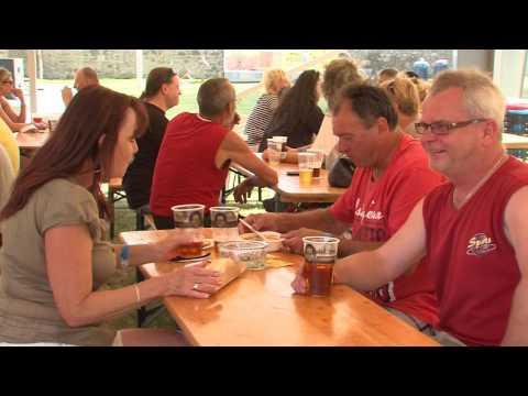 TVS: Napajedla - Malé pivovary