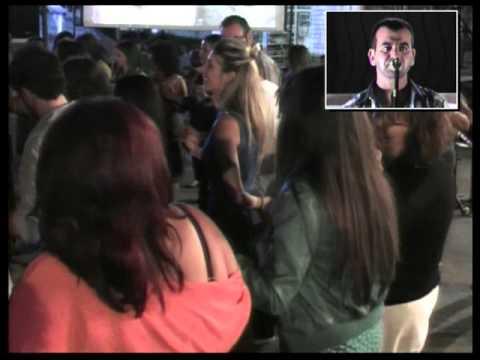 ΠΟΛΙΤ.ΣΥΛΛ.ΚΑΠΝΟΧΩΡΙΟΥ-3η ΓΙΟΡΤΗ ΠΑΤΑΤΑΣ (24.8.2013)