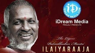 Maestro Ilaiyaraaja Music Concert 2013 - Telugu - New Jersey, USA