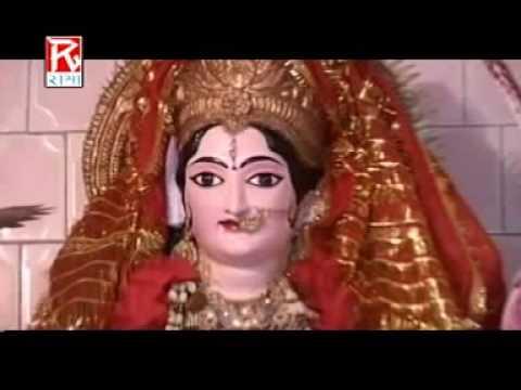 Video Maiya Sewak Saraniya Main Bhojpuri Pachra Devi Geet,Sung By Bechan Ram rajbhar, download in MP3, 3GP, MP4, WEBM, AVI, FLV January 2017