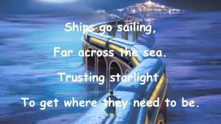 Video Believe (From the Polar Express) Lyrics MP3, 3GP, MP4, WEBM, AVI, FLV Maret 2018