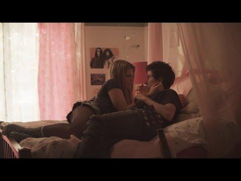 VIDEOBUSTER zeigt James Franco in PALO ALTO deutscher Trailer HD zur DVD & Blu-ray 2015 Gia Coppola