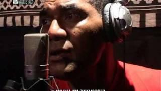 Fiji Music - Au Tagi Lo