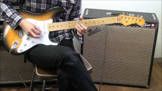 Video MJT Aged guitar 1P Swamp Ash S-Type MP3, 3GP, MP4, WEBM, AVI, FLV Juni 2018