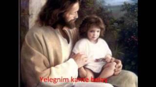 Betty Tezera New Mezmur 2010, Sept. 2010