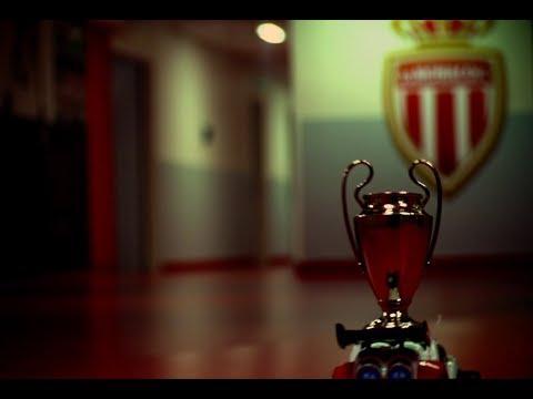 TRAILER - La Champions League est de retour à Monaco