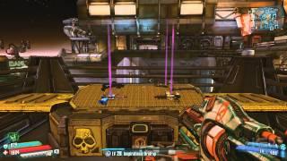 Borderlands: The Pre-Sequel - SHiFT Codes