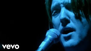 Queens Of The Stone Age - Little Sister (Official Video)