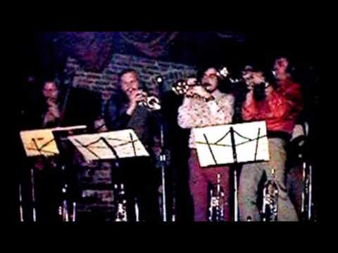 CHASE-Bochawa Live at LaBastille Club Houston, Tx. April 1973