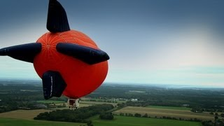 Video Airship Carvanning | Top Gear MP3, 3GP, MP4, WEBM, AVI, FLV Agustus 2019