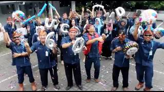 Video PT SUCOFINDO Cab. Bandung MP3, 3GP, MP4, WEBM, AVI, FLV Desember 2017