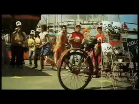 Tekst piosenki Natalia Oreiro - El perfume del amor po polsku