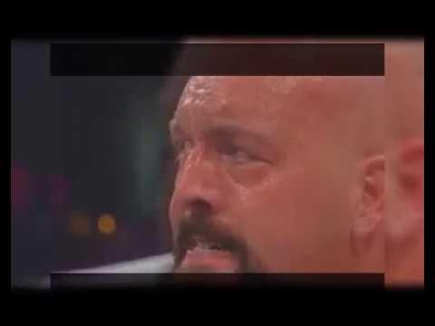Big Show-s seven World Championship victories- WWE Milestones