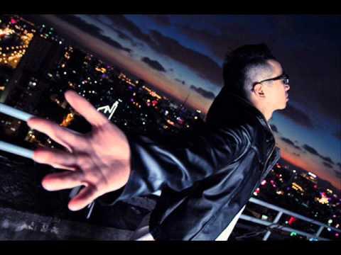 Lạc Quan – Karik ft Wowy