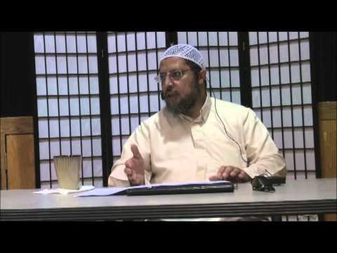 شرح تحفة الأطفال للشيخ سليمان الجمزوري(في التجويد)-١