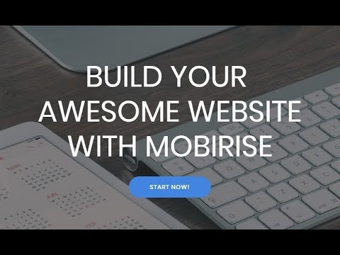 mobirise free website builder software apk downloader