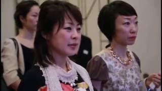 美ボディーコンテスト動画♪