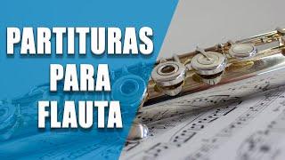 """CIFRADO Y PARTITURA  de la alabanza """"Ven espíritu ven"""" para que la interpreten en FLAUTA, espero que sea de bendición para sus vidas y ministerio.***DESCARGA LA PARTITURA EN NUESTRO SITIO WEB: https://musicourpassion.wixsite.com/mopaee***FACEBOOK: https://www.facebook.com/AEE.MOP/*** NOTAS (CIFRADO)***C = DO        # = Sostenido        b = BemolD = REE = MIF = FAG = SOLA = LAB = SI"""