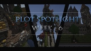-------------------------------------------------------------------------------Server IP: Play.Cephyr.netServer Sponsors: https://www.envioushost.com/-------------------------------------------------------------------------------Here is week 6 of our Plot Spotlight series. If you would like to be featured on one of our future plot spotlight episodes, then head over to our creative server (IP above) and start building your plot.Congratulations to the winners:1st: KrazyLazer2nd: Browniescooter3rd: Pgskater♥ Enjoy and don't forget to comment, rate and Subscribe! ♥ ♦Texture pack: Atherys Ascended Texture Pack:http://atherys.com/threads/atherys-ascended-texture-pack.27/------------------------------------------------------------------------------------------------ ♫Music by pmwa (on audiojungle)♫http://audiojungle.net/user/pmwaSong used: Blockbuster Trailer 2http://audiojungle.net/item/blockbuster-trailer-2/5096556♥Please check out the music it is amazing!♥------------------------------------------------------------------------------------------------▪ Follow us on Twitter:https://twitter.com/CephyrMC▪ Like us on Facebook:https://www.facebook.com/CephyrMC▪Subscribe to Cephyr: http://www.youtube.com/subscription_center?add_user=cephyrmc