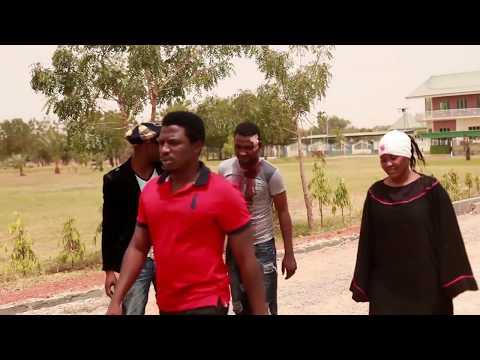 Ba,Asi Latest Hausa Film trailer 2018 New