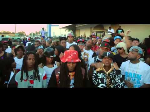 Music Video: Plies ft. Woop – Fuck Nigga Fee