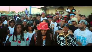 Download Lagu Plies ft. Woop - Official Video - Fuck Nigga Fee [Da Last Real Nigga Left Mixtape] Mp3