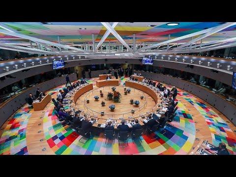 Σύνοδος Κορυφής: Χωρίς συμφωνία για το Brexit αλλά με αισιοδοξία για λύση…