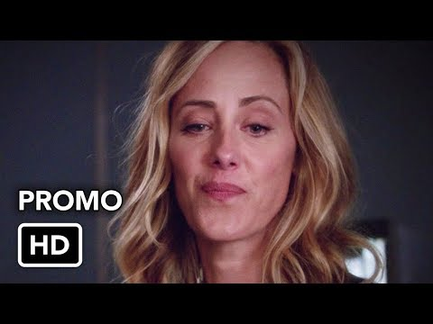 Grey's Anatomy 14.05 (Preview)