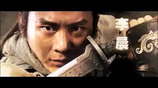 Nonton Tr  Film Subtitle Indonesia Streaming Movie Download