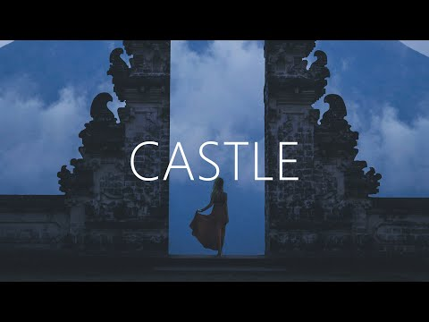 Clarx & Harddope - Castle (Lyrics)