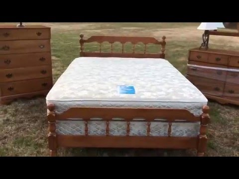 COMPLETE Furniture Sale - Clarkesville, GA - Estate, Moving Garage Sale