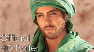 Nonton Black Gold (2011) HD Official Trailer Film Subtitle Indonesia Streaming Movie Download