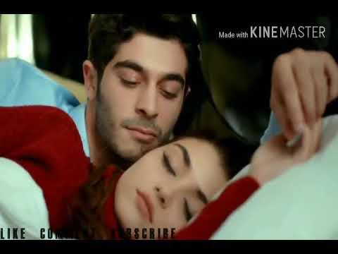 Video Chahun Main Ya Na | Hayat Murat | Loving Couple download in MP3, 3GP, MP4, WEBM, AVI, FLV January 2017