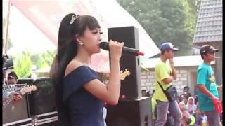 TANGIS TANPA AIR MATA   DIANA ROSITA    MBT MUSIC   PEDES COMMUNITY SUMURGUNG PALANG