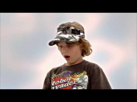 Episode 8 - A Gurls Wurld Full Episode #8 - Totes Amaze ❤️ - Teen TV Shows