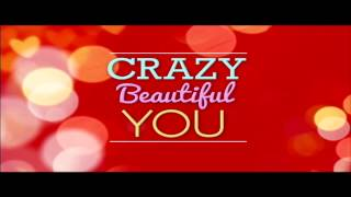 Video Crazy Beautiful You Teasers 1-7 MP3, 3GP, MP4, WEBM, AVI, FLV Maret 2018